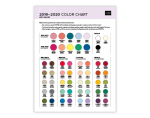 05-01-19_th_hexcolorchart_ac_preorder_na